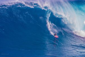 Keala Kennelly Aftermath Surfboards