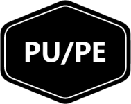 PUPE2